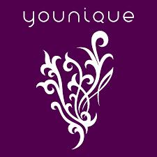 younique.png