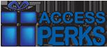 accessperks.png