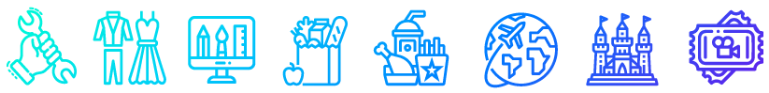 category-icons-1